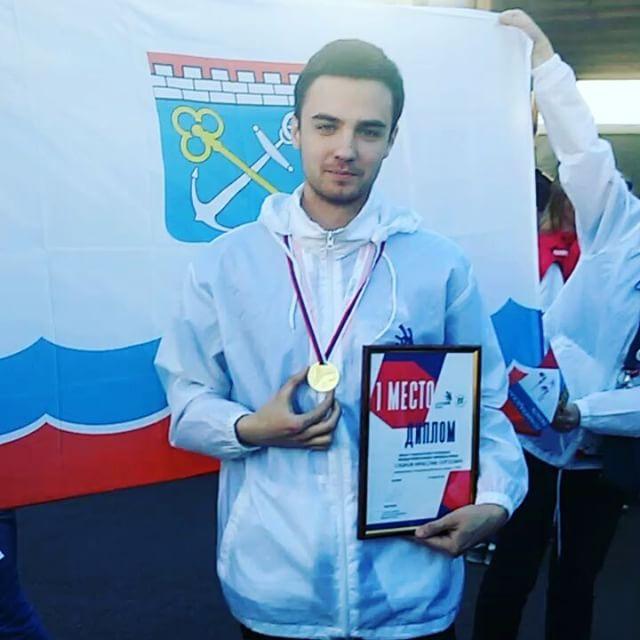 Кировчанину, победившему на международных соревнованиях в WorldSkills, выдадут премию за победу