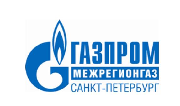 Газовики приостановят 2500 должникам газоснабжение в Кировском районе