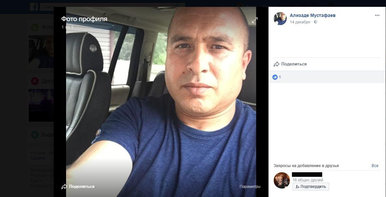 Нападение на водителя детского автобуса из Кировска стало покушением
