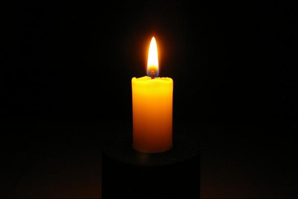 29 апреля в ДТП погиб житель посёлка Молодцово