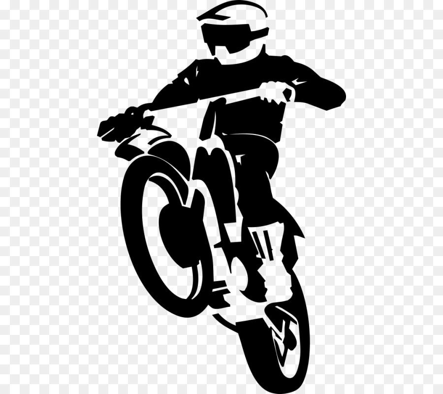 В Назии подросток получил травмы , слетев с мотоцикла