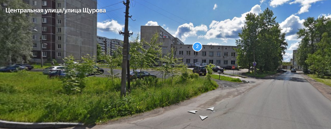 Пьяный мужчина грозивший взорвать отдел полиции в Отрадном — задержан
