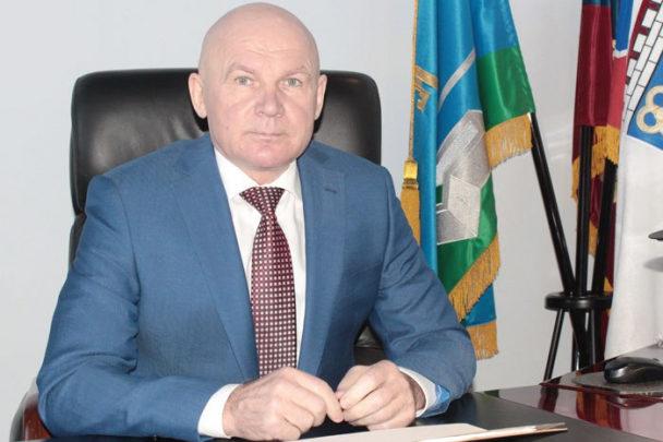 Задержан экс-глава администрации Шлиссельбурга Хоменко-старший. Младшего ищет жена