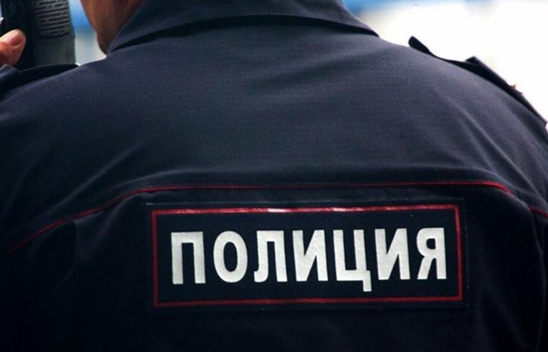 В Кировском районе Ленобласти ищут «лжеполицейских» — вымогателей