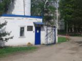 Долги водоканала тянут Кировск ко дну!
