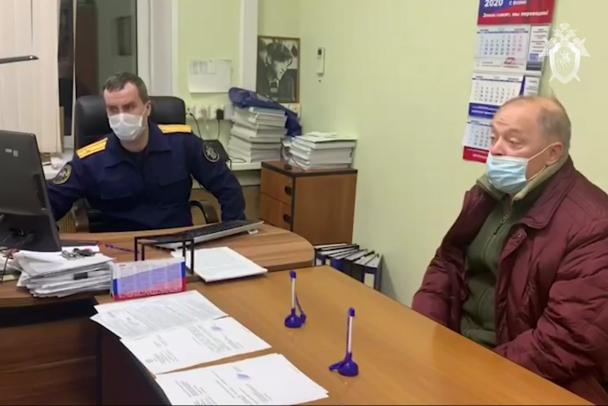 Руководитель Кировского водоканала попала под еще одно уголовное дело