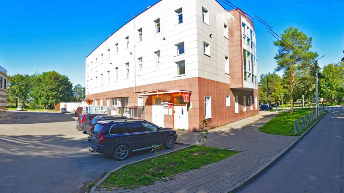 Фонд поддержки бизнеса в Кировске подозревают в мошенничестве и подделке документов