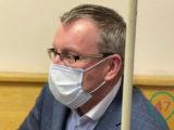 Кольцов заключил сделку со следствием….