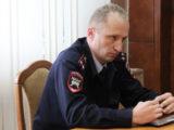 15 соток тёщи начальника ГИБДД Кировского района за 23 тысячи рублей в Марьино
